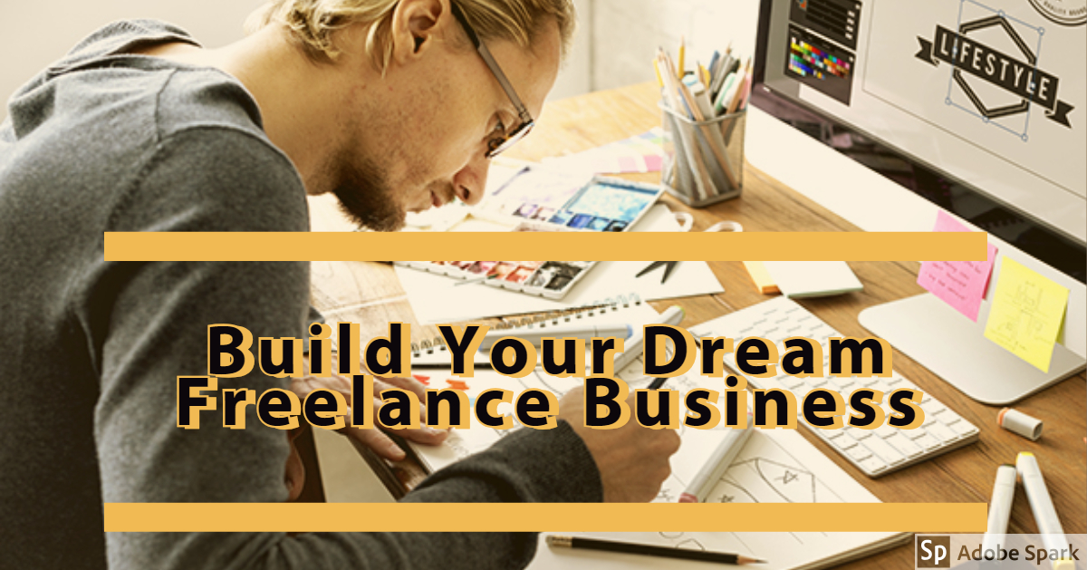 hire freelancers recruit freelance job